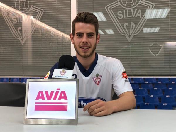 ClubSilva