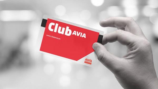 cabecera-nuevo-club-avia