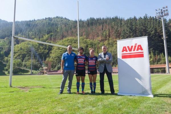 AVIA-patrocinador-de-Eibar-Rugby-Taldea