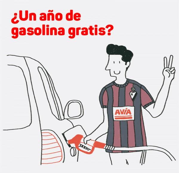 avia-eibar-gasolina-gratis