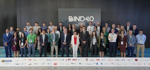 bind4.0